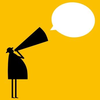 Schlagfertigkeit: Einwände kontern und verbale Angriffe parieren