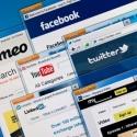 Socialmedia webseiten