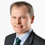 Alexander Walz, Conciliat GmbH