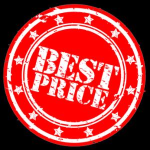 Bester Preis