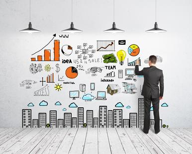 Smart Working: Neue Denkansätze in der Mitarbeiter- und Teamführung