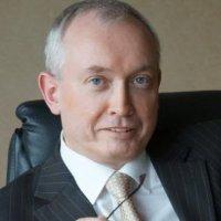 Uwe Techt ist Geschäftsführer der VISTEM GmbH & Co. KG und gilt als Vorreiter im deutschsprachigen Raum für die Nutzung der Theory of Constraints (TOC) und des Critical Chain Projektmanagements.