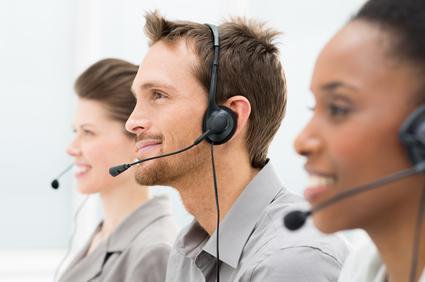 12 hilfreiche Tipps: Wie Sie erfolgreich Telefonakquise betreiben