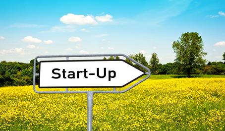 Start-ups: Persönliche Gründe sind bei der Standortwahl entscheidend