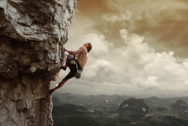 Herausforderungen und Lösungen beim Zusammenspiel von E-Commerce und SAP