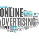 Fordfeld zu Online Advertising