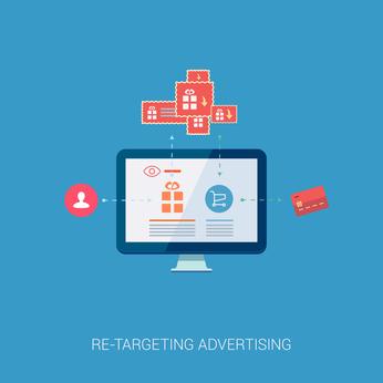 5 Tipps für erfolgreiches Retargeting im Online-Marketing