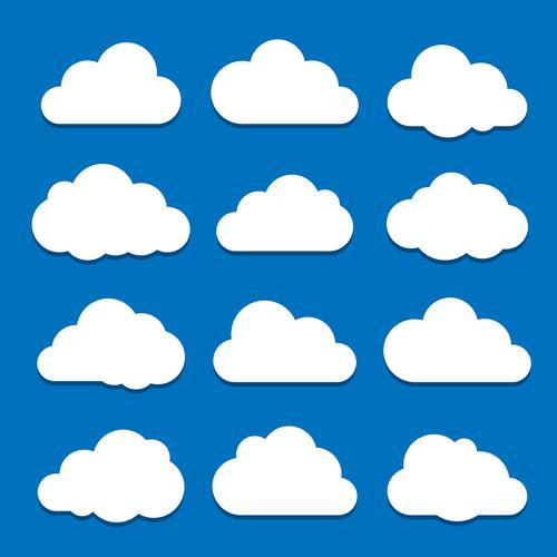 Nutzung von Cloud-Technologie im Mittelstand wird immer beliebter