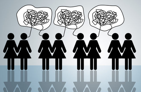 Warum Networking im Berufsleben so wichtig ist