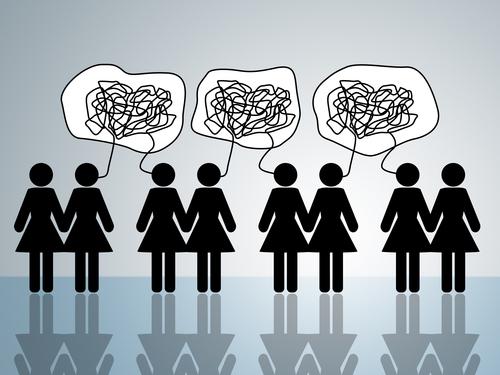Small Talk auf einem Business-Event führen