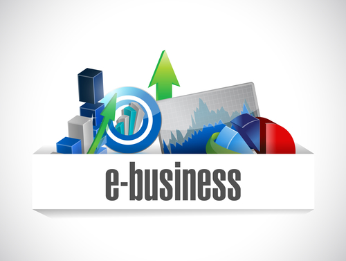 Herausforderungen für B2B E-Commerce Plattformen