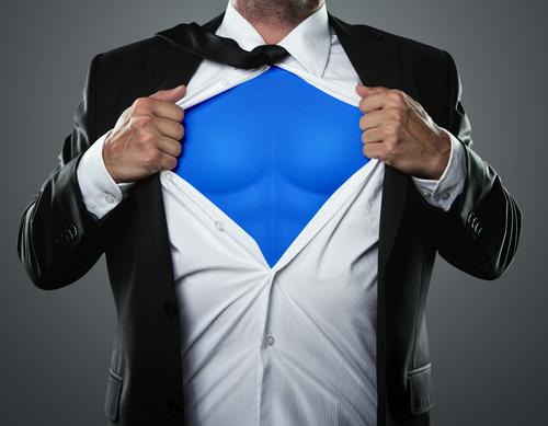 Captain Future – das sollten Leader von morgen können