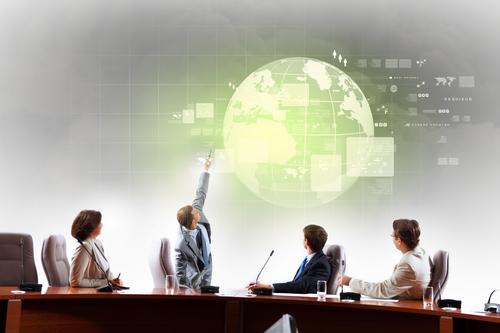 Wie manage ich ein virtuelles Team erfolgreich?