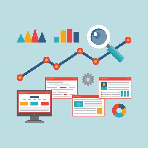 Wofür werden Webanalyse-Tools in Unternehmen genutzt?