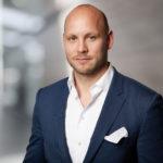 Martin Philipp von SC-Networks GmbH
