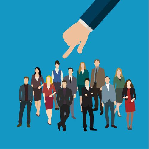 Berufliche Weiterbildung wirkt sich positiv auf Mitarbeiterbindung und Arbeitgeberimage aus