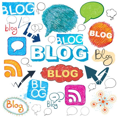 Wie Sie die Reichweite Ihres Unternehmensblogs mit Content Seeding erhöhen