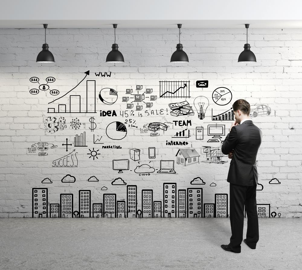 Weniger als jede sechste Firma entwickelt systematisch Talente