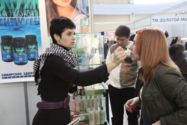 Erfahrung anderer Kunden spielen eine wichtige Rolle bei der Kaufentscheidung