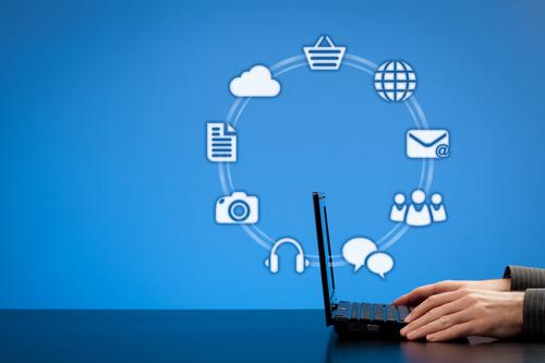 5 Tipps, wie Sie den perfekten Webshop launchen