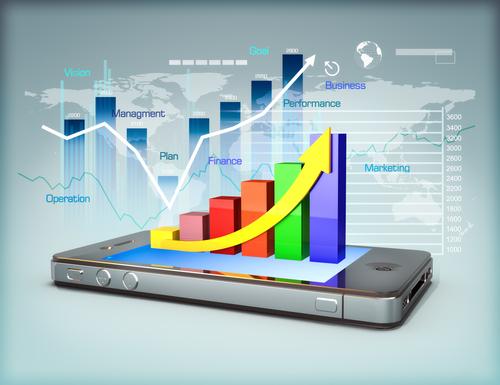 5 nützliche Tipps für die Mobile-App-Pflege