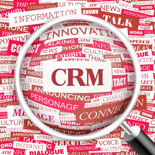 Integration von E-Commerce und CRM-Systemen für starke Kundenbindung