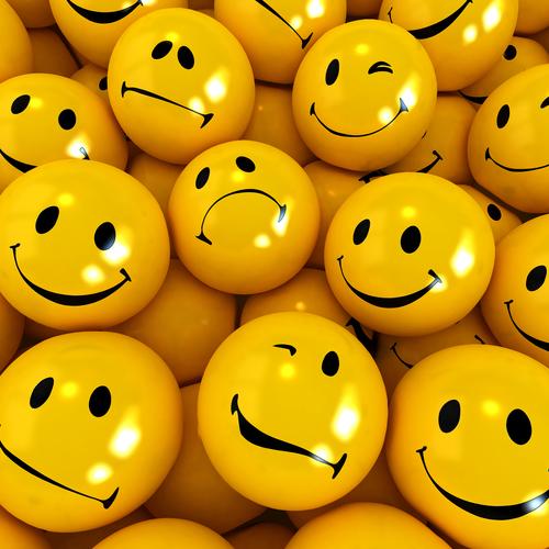 Im Verkaufsgespräch an Emotionen anknüpfen