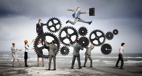 Was Mitarbeiter wirklich motiviert