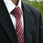 Day Informal, Business Casual und Co - Wofür stehen die unterschiedlichen Dresscodes Bild 2