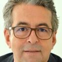 Dr Albrecht Müllerschön
