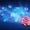 Informationsverbreitung im Internet