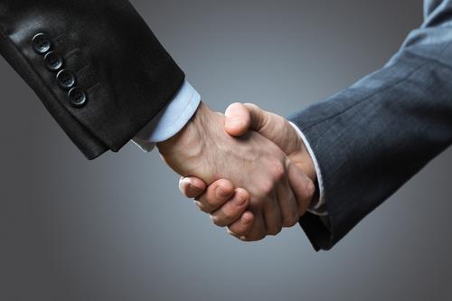 Einstellungsbereitschaft deutscher Firmen geht zurück