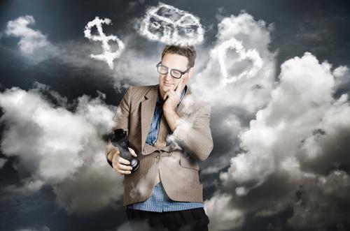 Das Privatleben von Unternehmern bleibt oft auf der Strecke