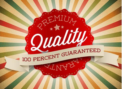 Bei Kaufentscheidungen ist die Qualität wichtiger als der Preis