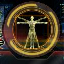 Analyse des Menschlichen Körpers