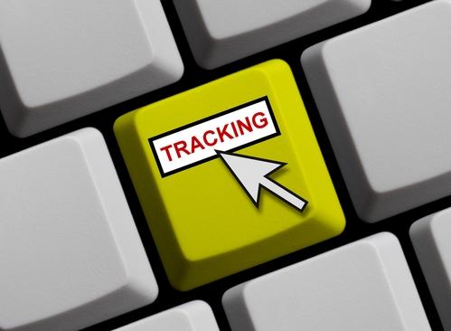 So finden Unternehmen das richtige Webanalyse-Tool
