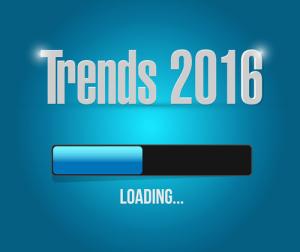 trends 2016 lade balken