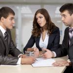 Kleidung ist unabhängig von der Branche ein wichtiger Indikator, um auf die Seriosität und Kompetenz eines Geschäftspartners zu schließen