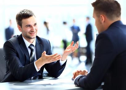 Unternehmen versprechen sich viel von datengetriebener Customer Experience