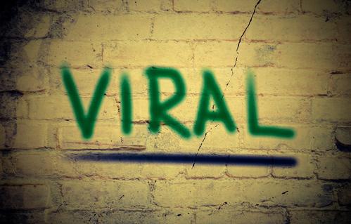 Mundpropaganda: Wie Sie Potentiale richtig ausloten und umsetzen