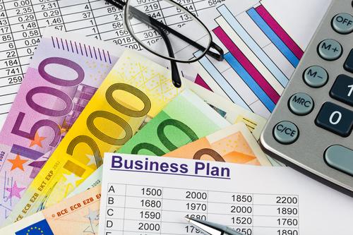 6 hilfreiche Tipps zur Kostenminimierung