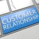 Beziehung zum Kunden aufbauen