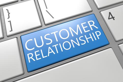 5 Herausforderungen für das Customer Relationship Management