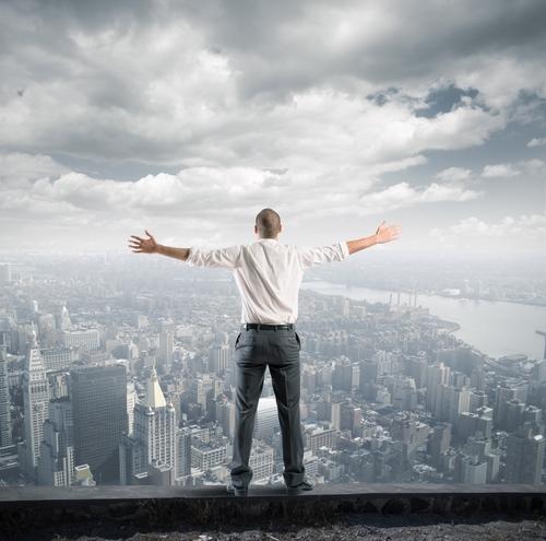 7 Tipps, wie Sie ein erfolgreicheres Leben führen