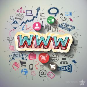 Internet-Marketing-Collage