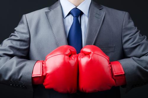 Wie Sie Mittelmäßigkeit im Unternehmen bekämpfen