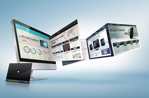 Studie zur Akzeptanz von Online-Werbung und Ad Blocker Nutzung