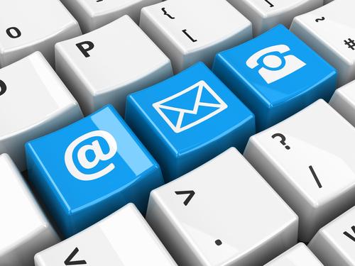5 Trends im Online-Kundenservice