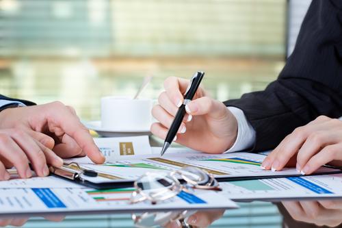 Die 9 wichtigsten Fragen zu Steuern für Unternehmer