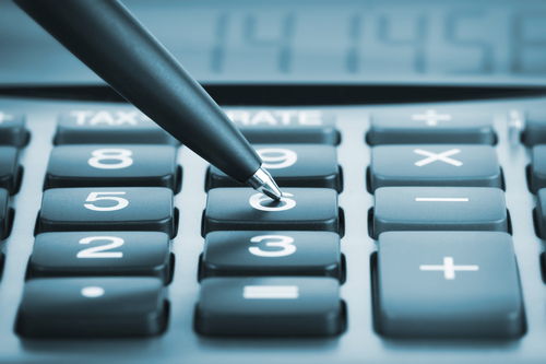 Die steuerliche Behandlung von Geschenken und Streuartikeln
